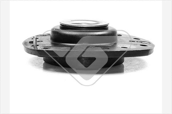 Coupelle d'amortisseur HUTCHINSON 598021 (X1)