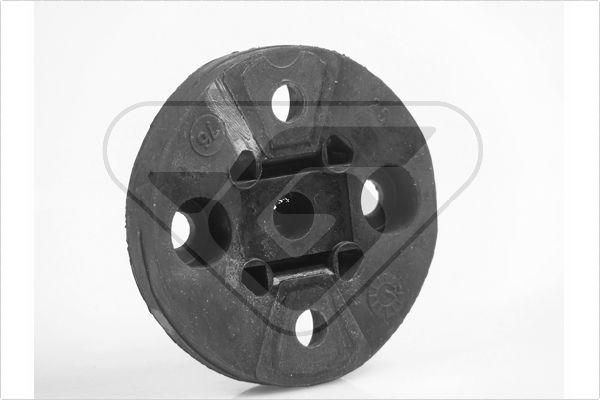 Flector de direction HUTCHINSON 631067 (X1)