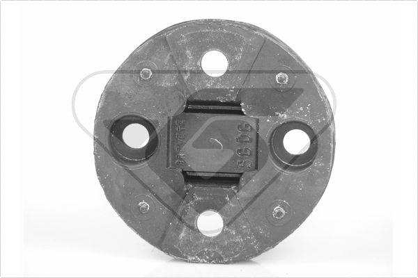 Flector de direction HUTCHINSON 631068 (X1)