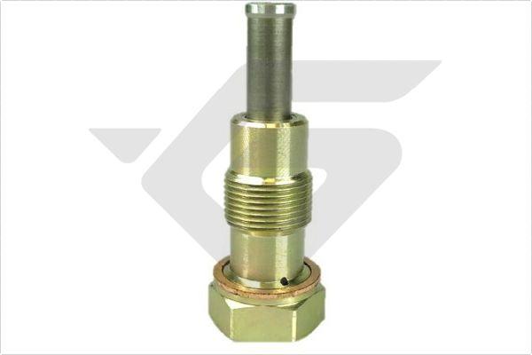 Tendeur de chaine de distribution HUTCHINSON TCH 022 (X1)
