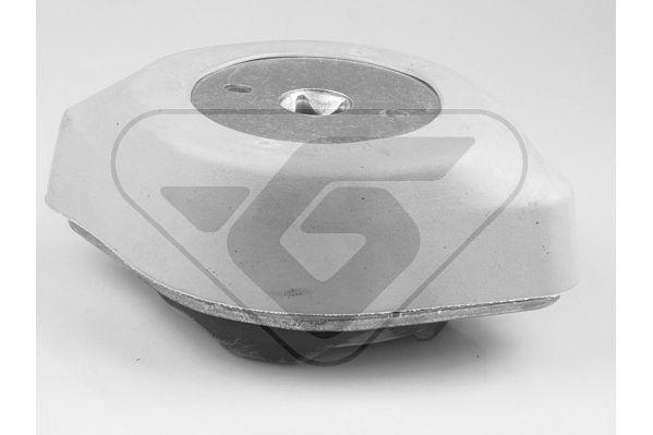 Silentblocs de boite de vitesse manuelle (X1)