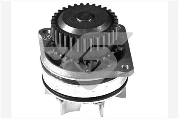 Pompe a eau HUTCHINSON WP310 (X1)