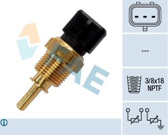 Gates 5pk898sf crantées Micro-V ®