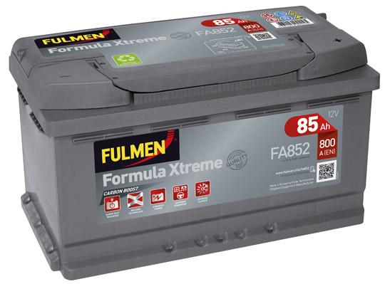 Batterie FULMEN FA852 (X1)