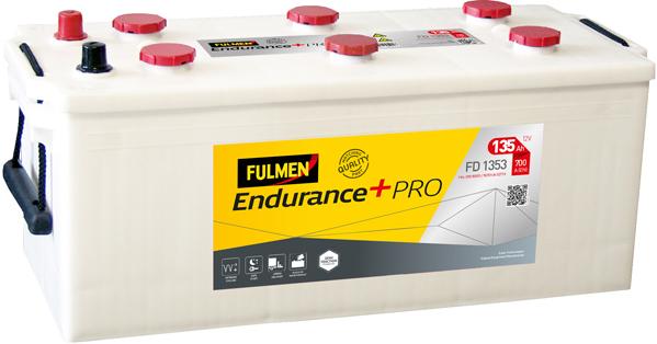 Batterie FULMEN FD1353 (X1)