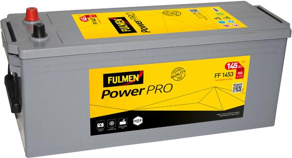 Batterie FULMEN FF1453 (X1)