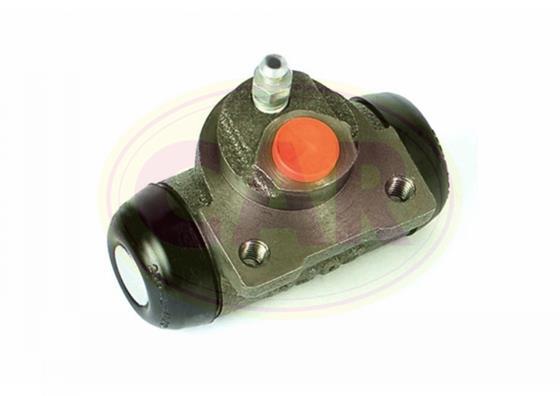 Cylindre de roue CAR 3019 (X1)