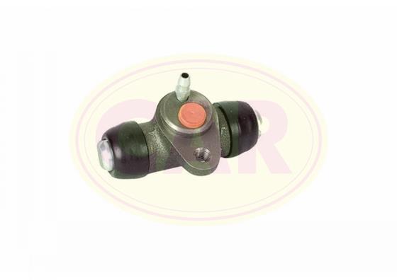 Cylindre de roue CAR 3507 (X1)