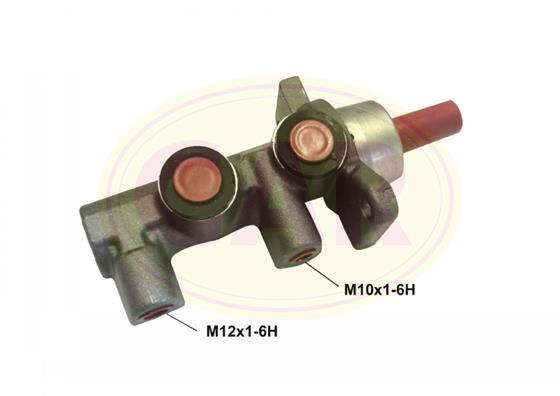 Maitre-cylindre CAR 5603 (X1)