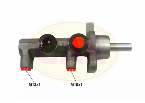 Maitre-cylindre CAR 5618 (X1)
