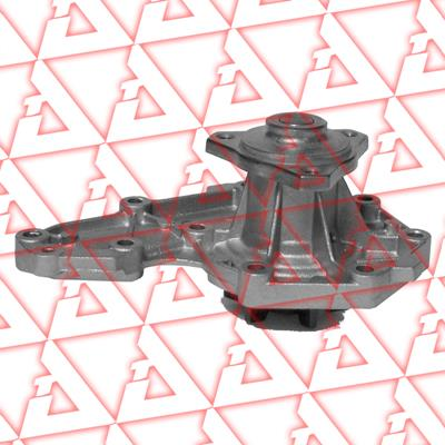 Pompe a eau CAR 330513 (X1)