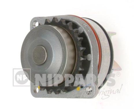 Pompe a eau NIPPARTS J1511056 (X1)