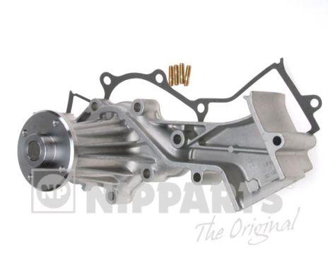 Pompe a eau NIPPARTS J1511067 (X1)