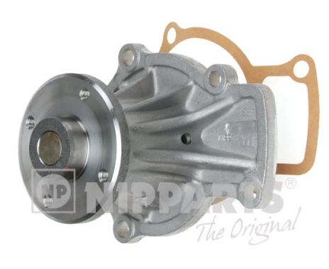 Pompe a eau NIPPARTS J1511068 (X1)