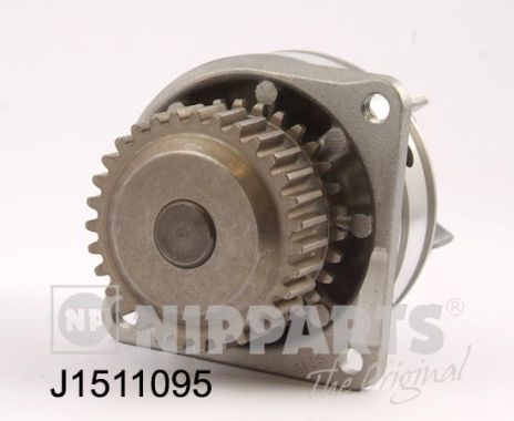 Pompe a eau NIPPARTS J1511095 (X1)