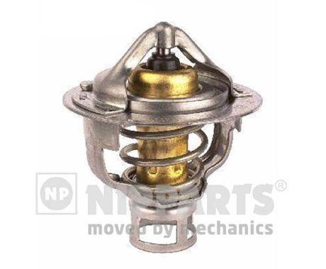 Thermostat/calorstat NIPPARTS J1531004 (X1)