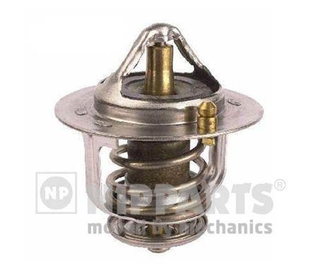 Thermostat/calorstat NIPPARTS J1531012 (X1)