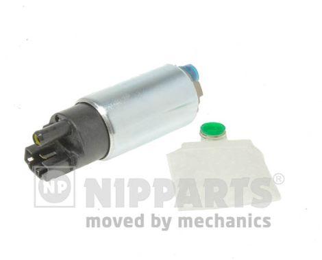 Pompe à carburant NIPPARTS J1602060 (X1)