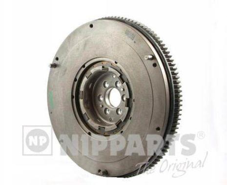 Volant moteur NIPPARTS J2302002 (X1)