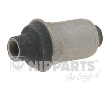 Silentbloc de suspension NIPPARTS J4236003 (X1)