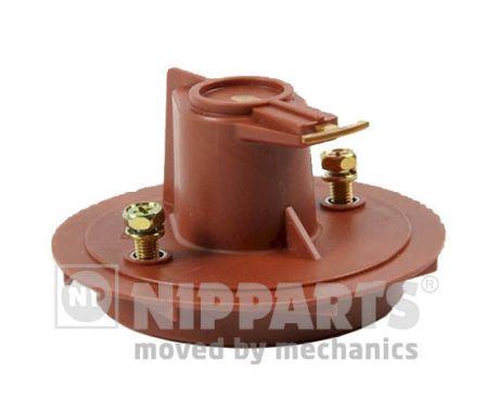 Rotor de distributeur NIPPARTS J5332020 (X1)