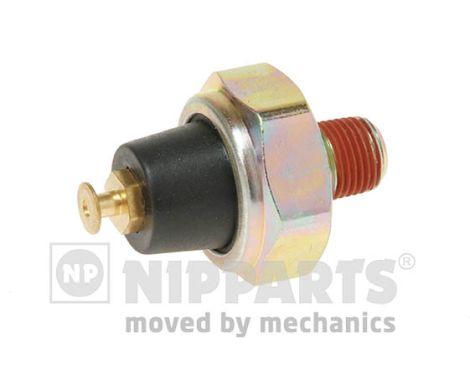Capteur, pression d'huile NIPPARTS J5612008 (X1)