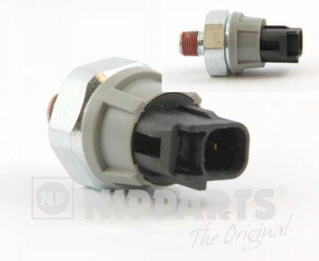 Capteur, pression d'huile NIPPARTS J5612009 (X1)