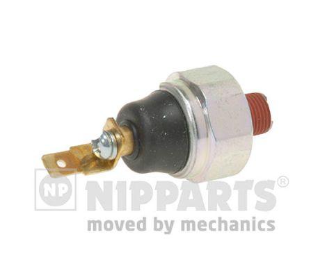 Capteur, pression d'huile NIPPARTS J5614001 (X1)