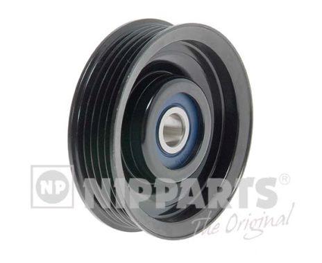 Galet tendeur accessoires NIPPARTS N1141050 (X1)
