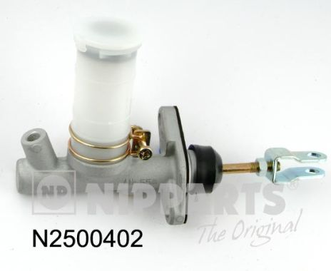 Emetteur d'embrayage NIPPARTS N2500402 (X1)