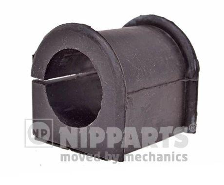 Autres pieces de direction NIPPARTS N4270404 (X1)