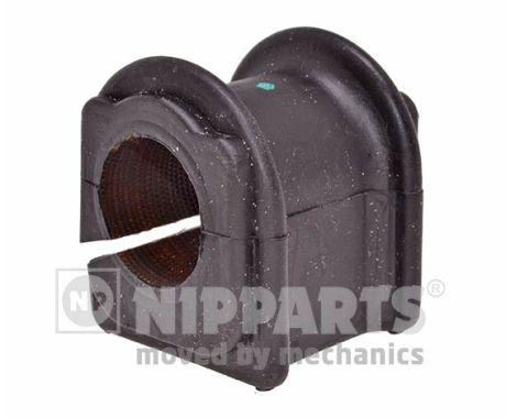 Autres pieces de direction NIPPARTS N4272021 (X1)