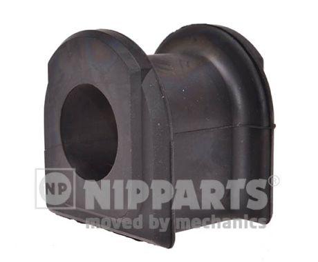 Autres pieces de direction NIPPARTS N4272022 (X1)