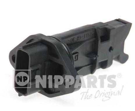 Debimetre NIPPARTS N5401015 (X1)