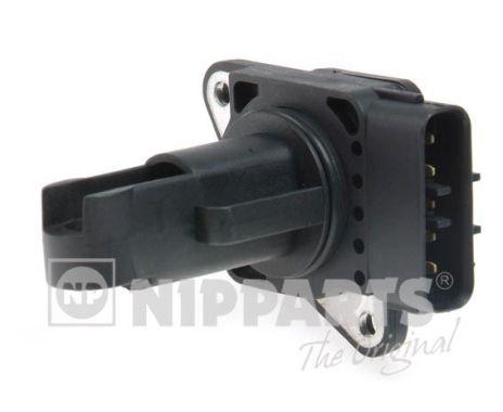 Debimetre NIPPARTS N5403005 (X1)