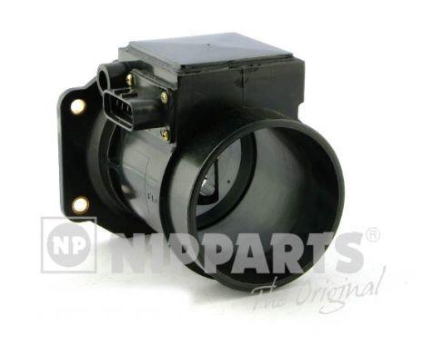 Debimetre NIPPARTS N5407000 (X1)
