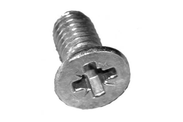 Vis disque de frein MGA A167 (Jeu de 12)