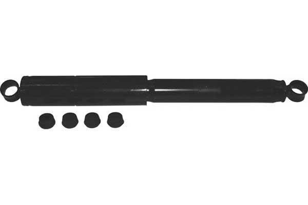 Amortisseur MGA AM5185 (X1)