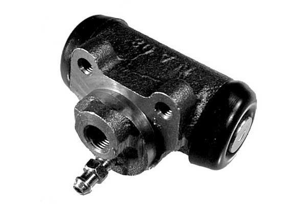 Cylindre de roue MGA C1682 (X1)