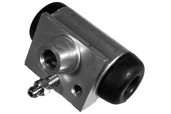 Cylindre de roue MGA C1863 (X1)