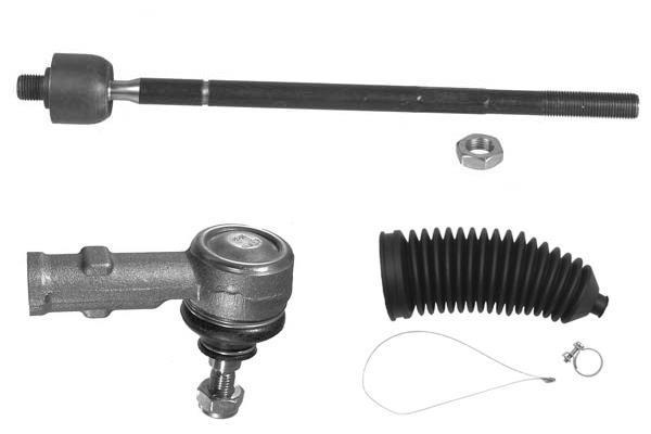 Biellette / rotule direction interieure MGA DB5105 (X1)