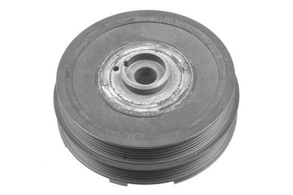 Citroen vilebrequin joints d/'huile transmission fin CORTECO 012728 9614 3793 96162017