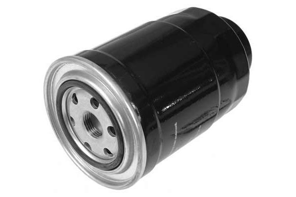 Filtre a carburant MGA FG2036 (X1)
