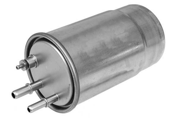 Filtre a carburant MGA FG2068 (X1)