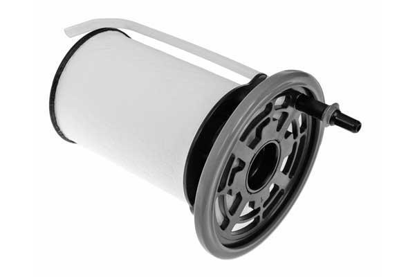 Filtre a carburant MGA FG2154 (X1)