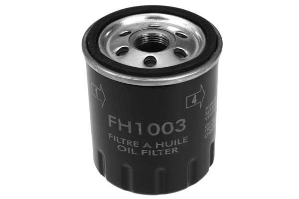 Filtre a huile MGA FH1003 (X1)