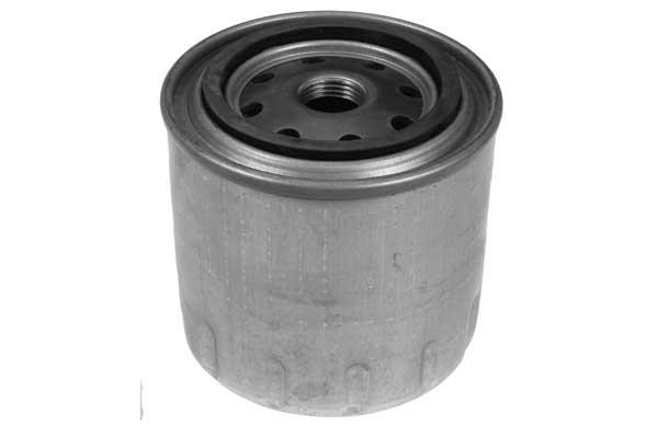 Filtre a huile MGA FH1034 (X1)