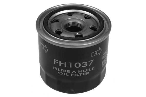 Filtre a huile MGA FH1037 (X1)