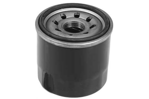 Filtre a huile MGA FH1065 (X1)