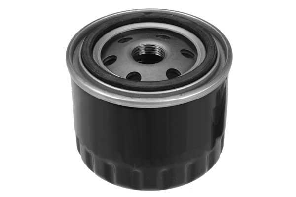 Filtre a huile MGA FH1094 (X1)